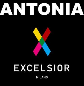 antonia-excelsior-f