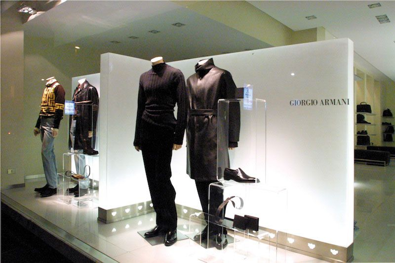 boutique-uomo3 (1)