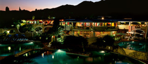 forte-village-resort-