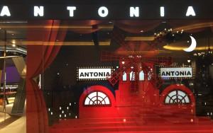 antonia-la-mela-6