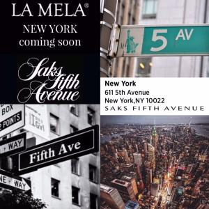 la-mela-iphone-case-saks-2