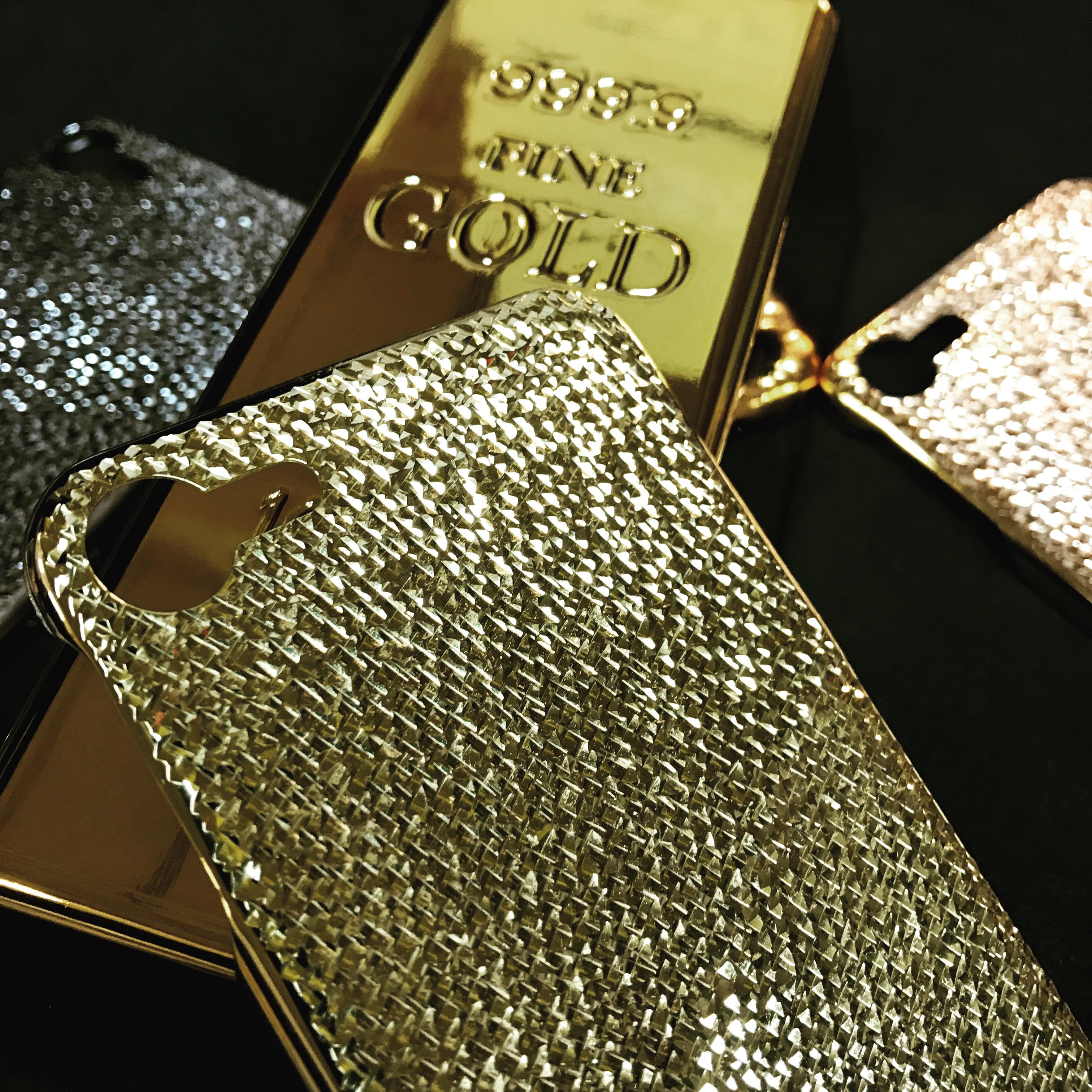 luxury iphone case 2